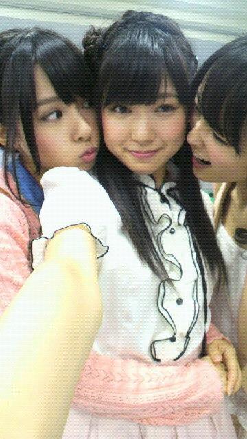 https://livedoor.blogimg.jp/omaeranews-idol/imgs/9/8/98c72cf7.jpg