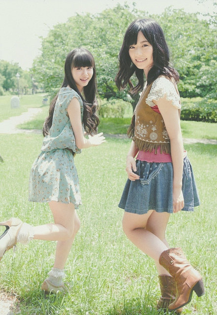 http://livedoor.blogimg.jp/omaeranews-idol/imgs/9/8/98d57395.jpg