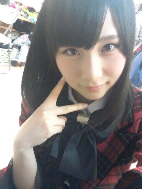 https://livedoor.blogimg.jp/omaeranews-idol/imgs/9/9/9918dc65.jpg
