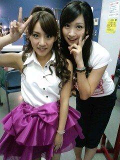 https://livedoor.blogimg.jp/omaeranews-idol/imgs/9/9/991b7659.jpg