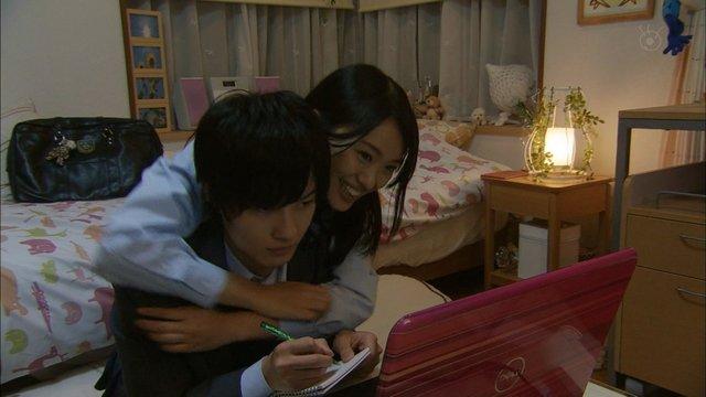 http://livedoor.blogimg.jp/omaeranews-idol/imgs/9/9/99270227.jpg
