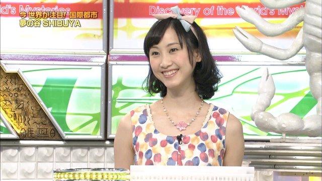 https://livedoor.blogimg.jp/omaeranews-idol/imgs/9/9/9934d548.jpg