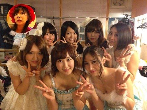 https://livedoor.blogimg.jp/omaeranews-idol/imgs/9/9/993fe5e4.jpg