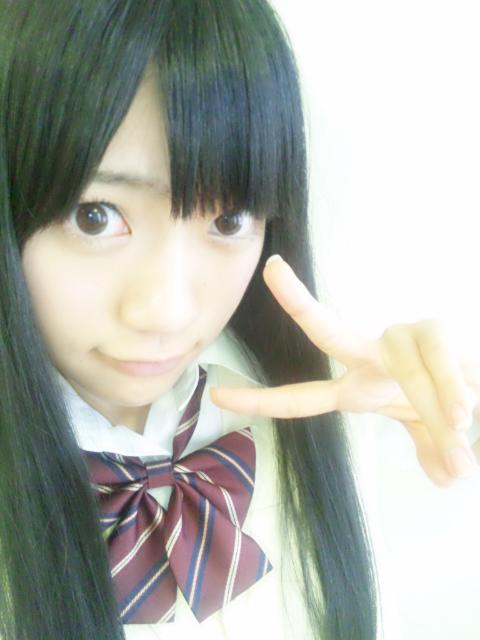 https://livedoor.blogimg.jp/omaeranews-idol/imgs/9/9/996f0342.png