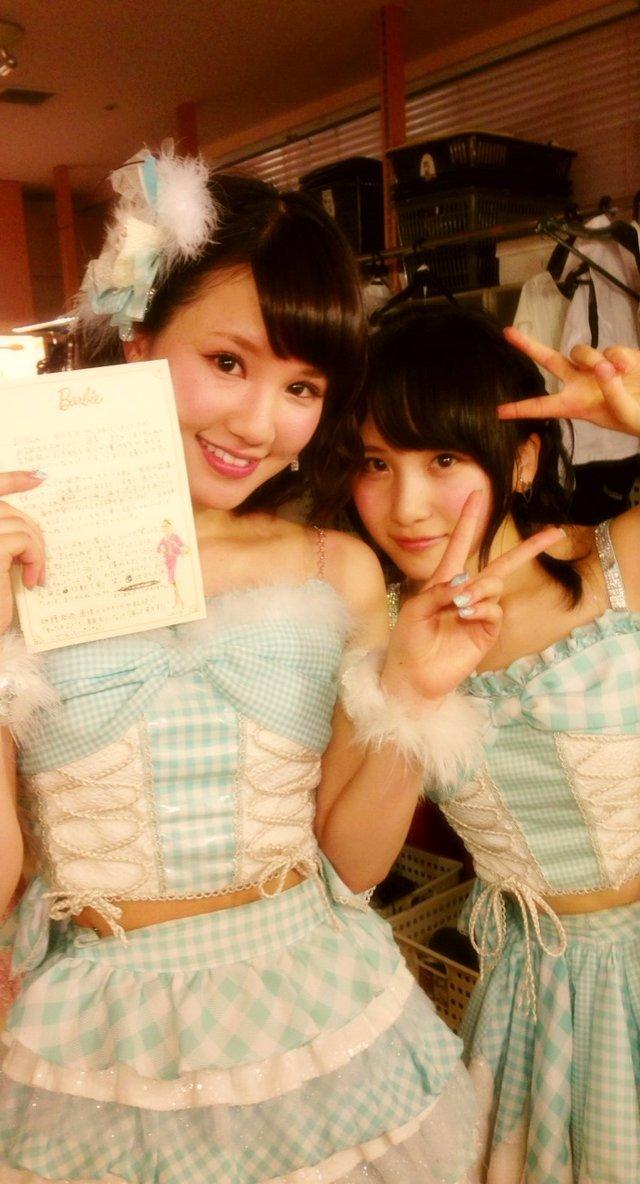 https://livedoor.blogimg.jp/omaeranews-idol/imgs/9/9/9975748a.jpg