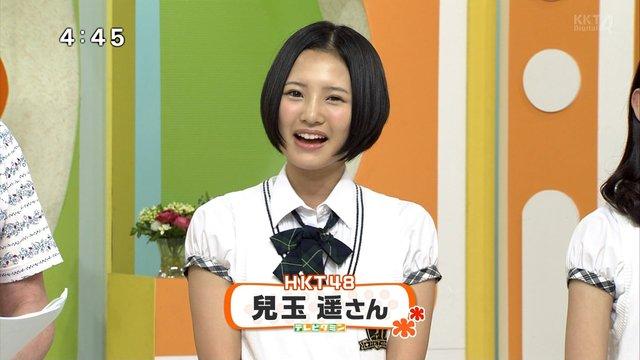 https://livedoor.blogimg.jp/omaeranews-idol/imgs/9/9/99886464.jpg