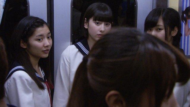 https://livedoor.blogimg.jp/omaeranews-idol/imgs/9/9/999c7ad0.jpg