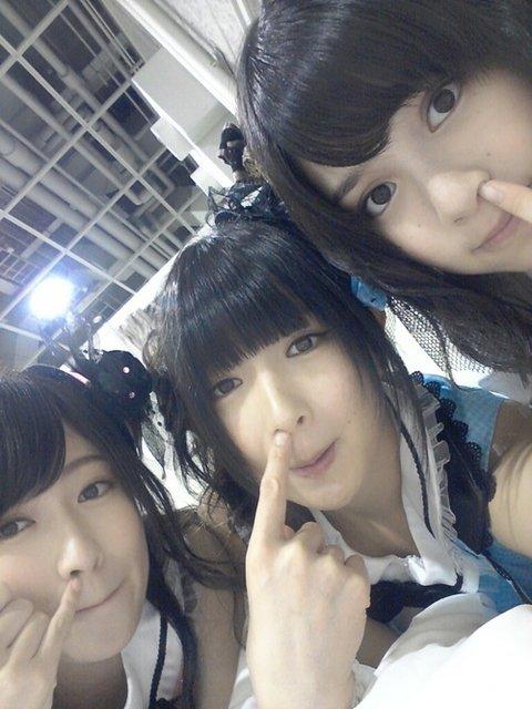 https://livedoor.blogimg.jp/omaeranews-idol/imgs/9/9/99bd0685.jpg