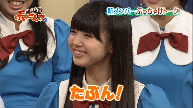 https://livedoor.blogimg.jp/omaeranews-idol/imgs/9/9/99c16109.jpg