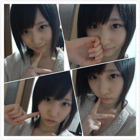 https://livedoor.blogimg.jp/omaeranews-idol/imgs/9/9/99d3e511.jpg