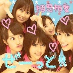 https://livedoor.blogimg.jp/omaeranews-idol/imgs/9/9/99ef642e.jpg