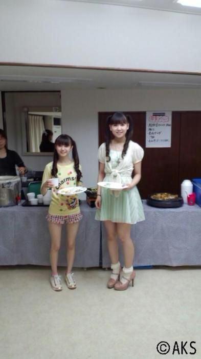 http://livedoor.blogimg.jp/omaeranews-idol/imgs/9/9/99f1ffb9.jpg