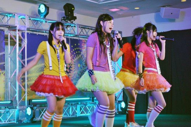 https://livedoor.blogimg.jp/omaeranews-idol/imgs/9/a/9a0a9e43.jpg