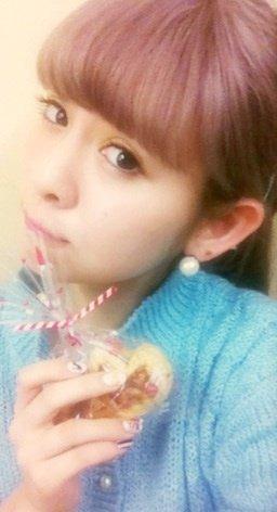 https://livedoor.blogimg.jp/omaeranews-idol/imgs/9/a/9a333c60.jpg