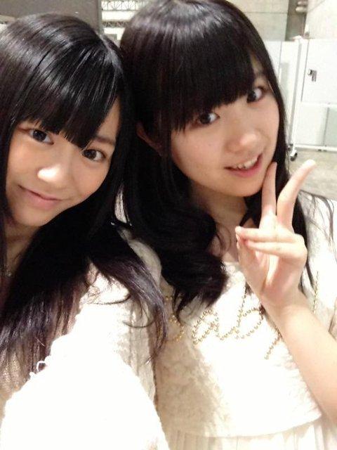 https://livedoor.blogimg.jp/omaeranews-idol/imgs/9/a/9a9da401.jpg