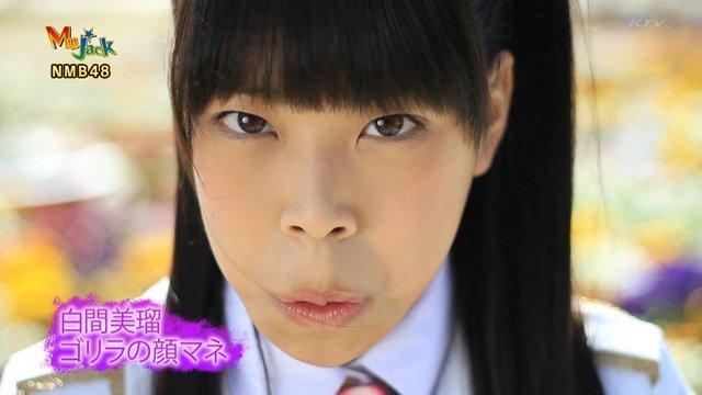 https://livedoor.blogimg.jp/omaeranews-idol/imgs/9/a/9aa7a605.jpg