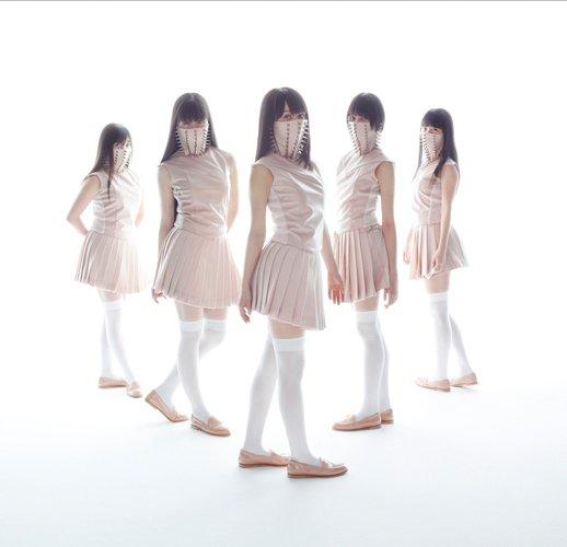 https://livedoor.blogimg.jp/omaeranews-idol/imgs/9/a/9ae96732.jpg