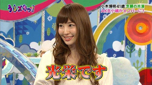 https://livedoor.blogimg.jp/omaeranews-idol/imgs/9/b/9b195037.jpg