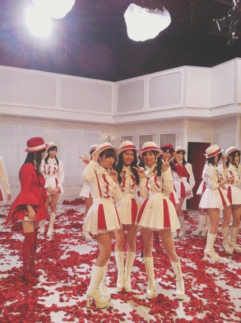 http://livedoor.blogimg.jp/omaeranews-idol/imgs/9/b/9b29b191.jpg