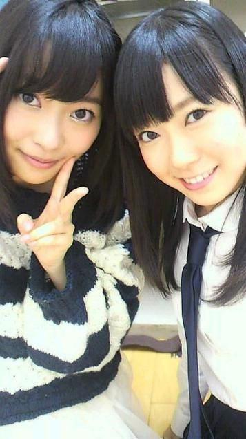 https://livedoor.blogimg.jp/omaeranews-idol/imgs/9/b/9b49bb15.jpg