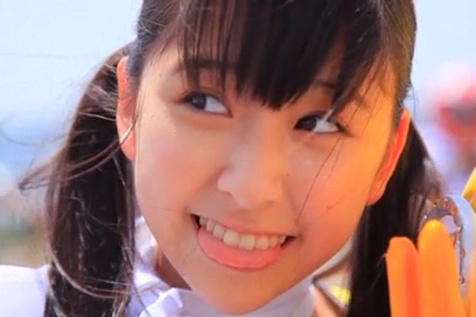 http://livedoor.blogimg.jp/omaeranews-idol/imgs/9/b/9b4e0dfe.jpg