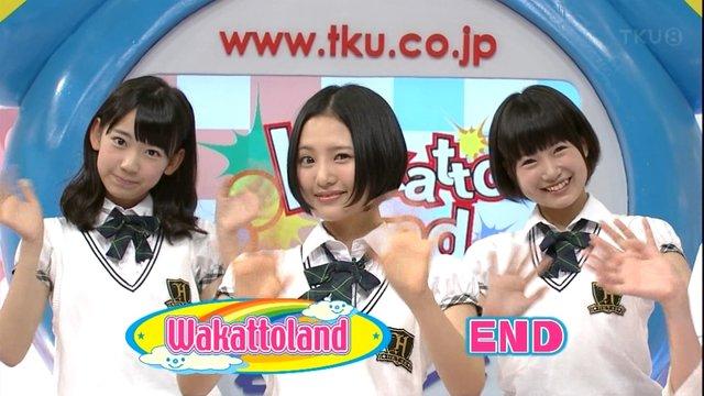 https://livedoor.blogimg.jp/omaeranews-idol/imgs/9/b/9b59b13a.jpg