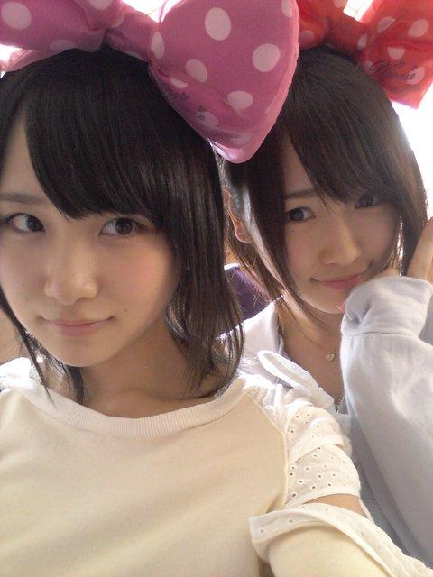 https://livedoor.blogimg.jp/omaeranews-idol/imgs/9/b/9b5eb333.jpg