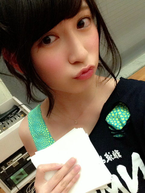 https://livedoor.blogimg.jp/omaeranews-idol/imgs/9/b/9b8701dc.jpg