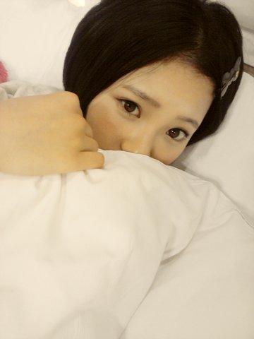 https://livedoor.blogimg.jp/omaeranews-idol/imgs/9/b/9ba2ffe1.jpg