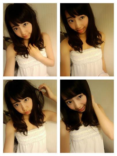 https://livedoor.blogimg.jp/omaeranews-idol/imgs/9/b/9bfdc5fb.jpg