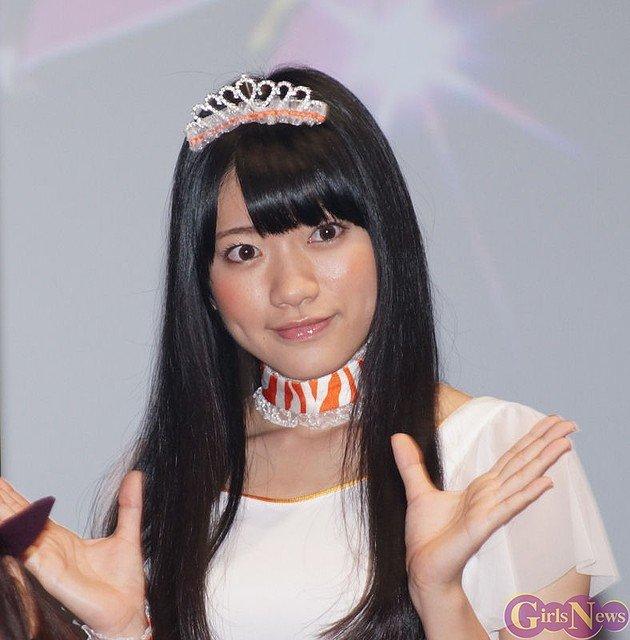 https://livedoor.blogimg.jp/omaeranews-idol/imgs/9/c/9c048f8e.jpg