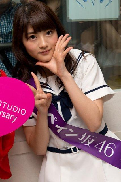 https://livedoor.blogimg.jp/omaeranews-idol/imgs/9/c/9c44be29.jpg