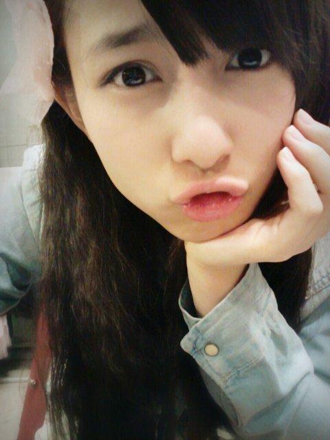 https://livedoor.blogimg.jp/omaeranews-idol/imgs/9/c/9c553f4c.jpg