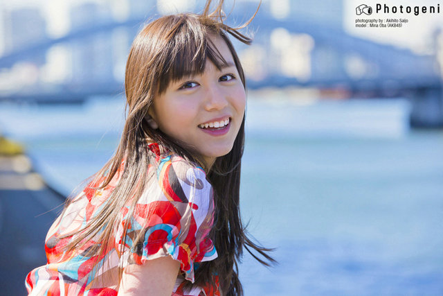 https://livedoor.blogimg.jp/omaeranews-idol/imgs/9/c/9c5c1665.jpg