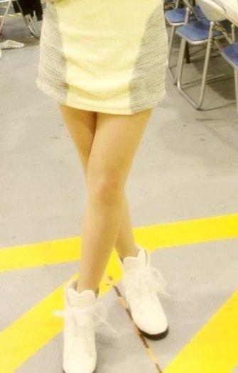 https://livedoor.blogimg.jp/omaeranews-idol/imgs/9/c/9c72ff44.jpg