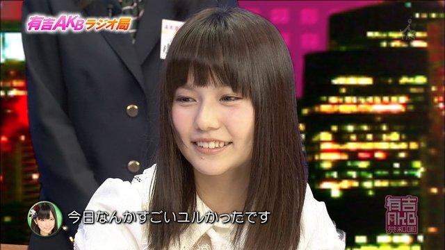 https://livedoor.blogimg.jp/omaeranews-idol/imgs/9/c/9c9c54fc.jpg