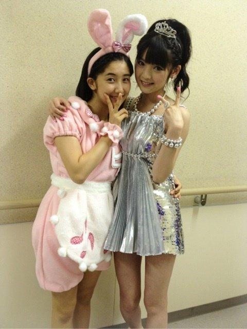 https://livedoor.blogimg.jp/omaeranews-idol/imgs/9/c/9ca206e4.jpg