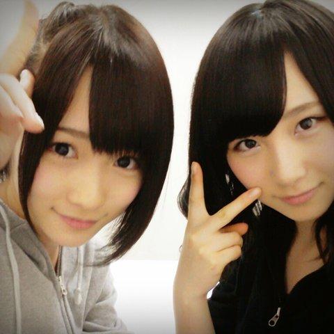 https://livedoor.blogimg.jp/omaeranews-idol/imgs/9/d/9d1d9458.jpg