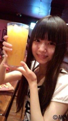 https://livedoor.blogimg.jp/omaeranews-idol/imgs/9/d/9d2add04.jpg