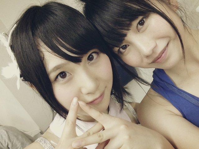 https://livedoor.blogimg.jp/omaeranews-idol/imgs/9/d/9d5e323e.jpg