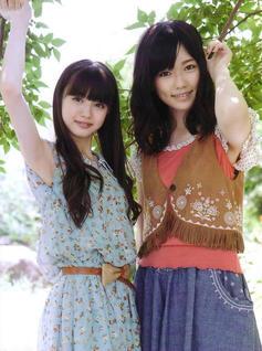 http://livedoor.blogimg.jp/omaeranews-idol/imgs/9/d/9d862898.jpg