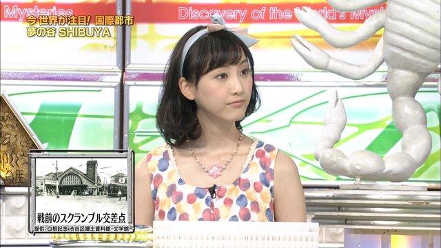 https://livedoor.blogimg.jp/omaeranews-idol/imgs/9/d/9d8a0256.jpg