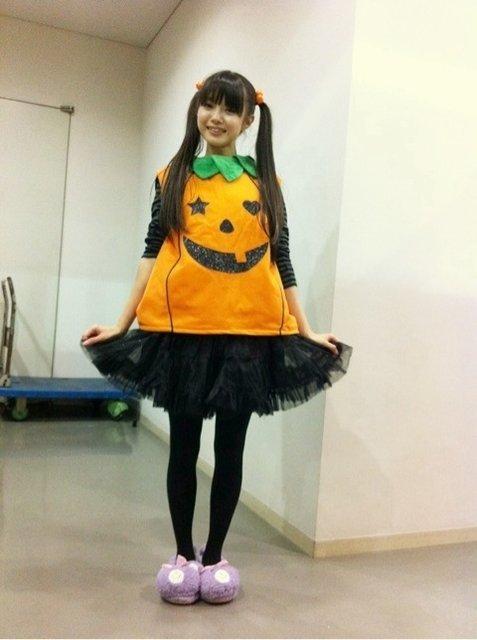 https://livedoor.blogimg.jp/omaeranews-idol/imgs/9/d/9d8f1ac5.jpg