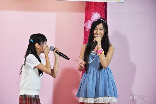 https://livedoor.blogimg.jp/omaeranews-idol/imgs/9/d/9dc2de19.jpg