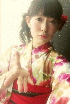 https://livedoor.blogimg.jp/omaeranews-idol/imgs/9/d/9dc8cbae.jpg