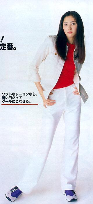 https://livedoor.blogimg.jp/omaeranews-idol/imgs/9/d/9dca9471.jpg