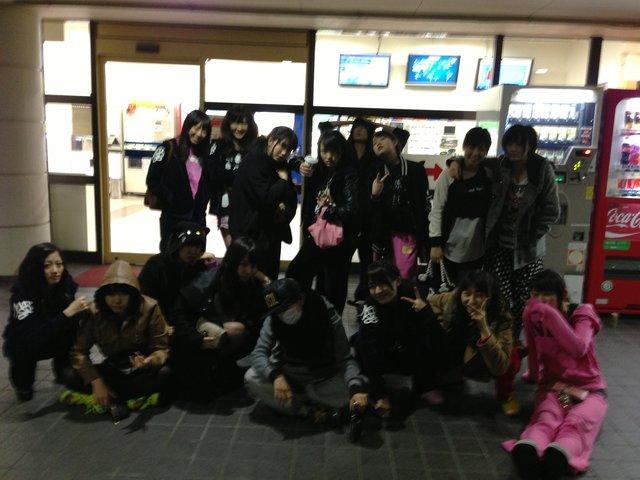https://livedoor.blogimg.jp/omaeranews-idol/imgs/9/d/9df467d3.jpg