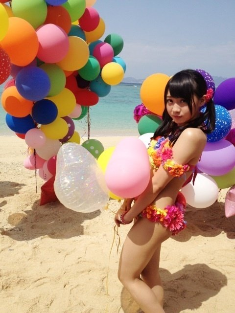 https://livedoor.blogimg.jp/omaeranews-idol/imgs/9/e/9e0f89cb.jpg