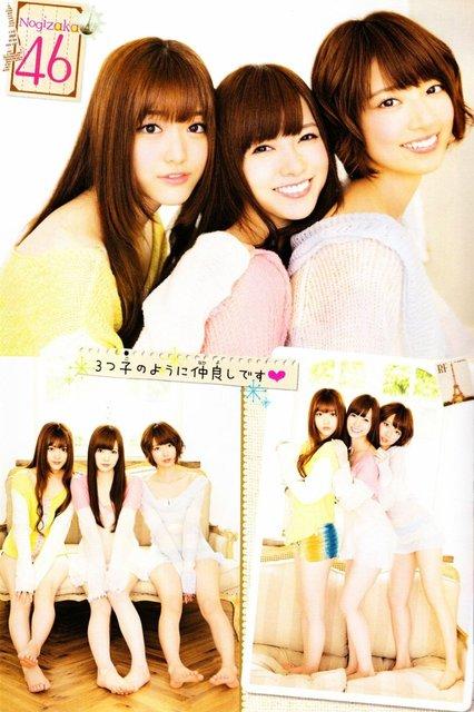 https://livedoor.blogimg.jp/omaeranews-idol/imgs/9/e/9e220991.jpg