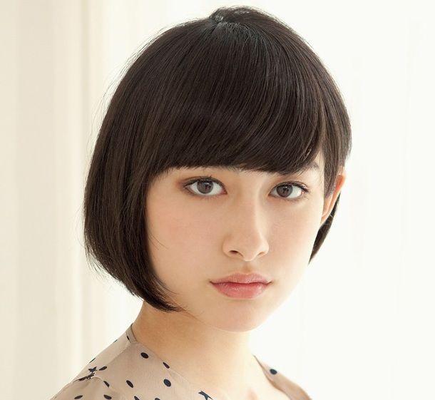 http://livedoor.blogimg.jp/omaeranews-idol/imgs/9/e/9e372f45.jpg
